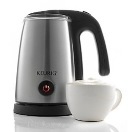 100195541-260x260-0-0_Keurig+Keurig+Milk+Frother