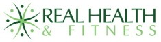 Real Health and Fitness