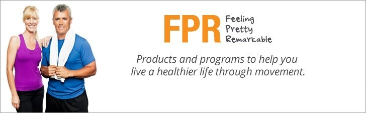 recommend-fpr