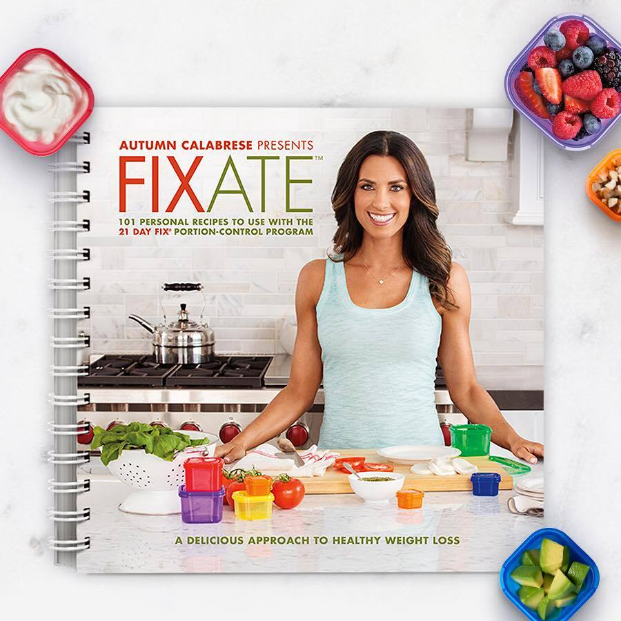 FIXATE-book-cover